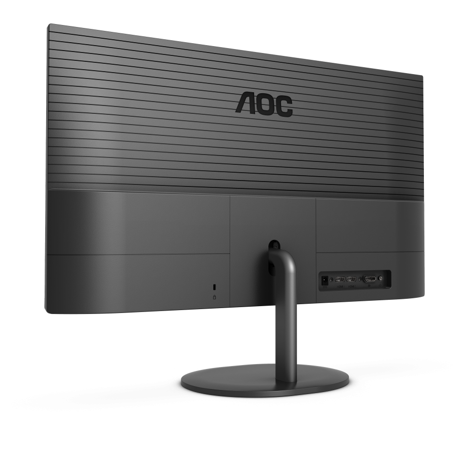 AOC_Q24V4EA_PV_BTR.png