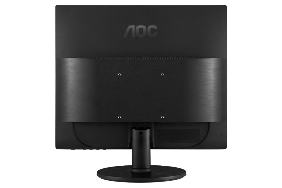 AOC_I960_PV_BACK.jpg