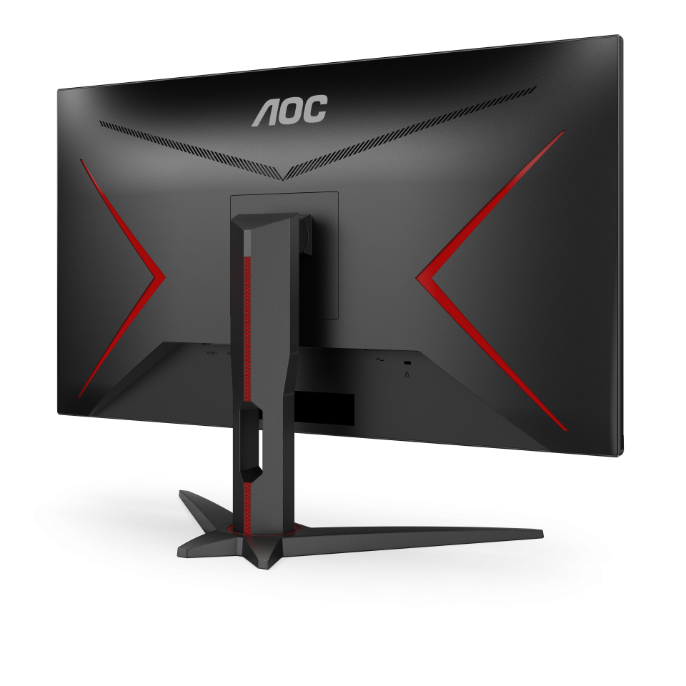 AOC_U28G2AE_PV_BTR.png