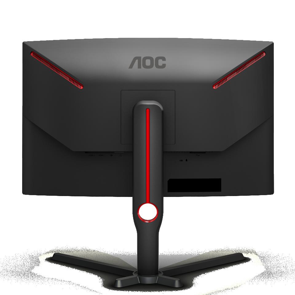 AOC_C27G3_PV_ BACK.png
