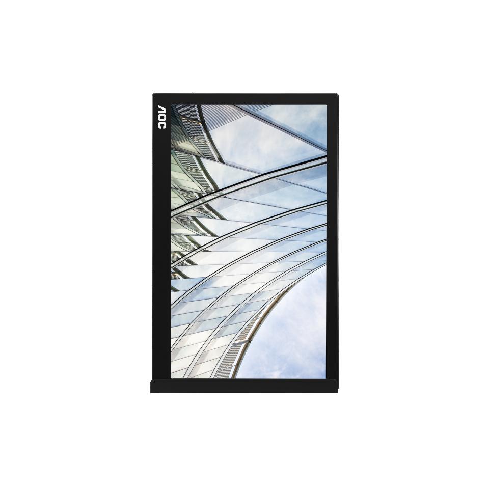 AOC_I1601_PV_ FRONT_90.png