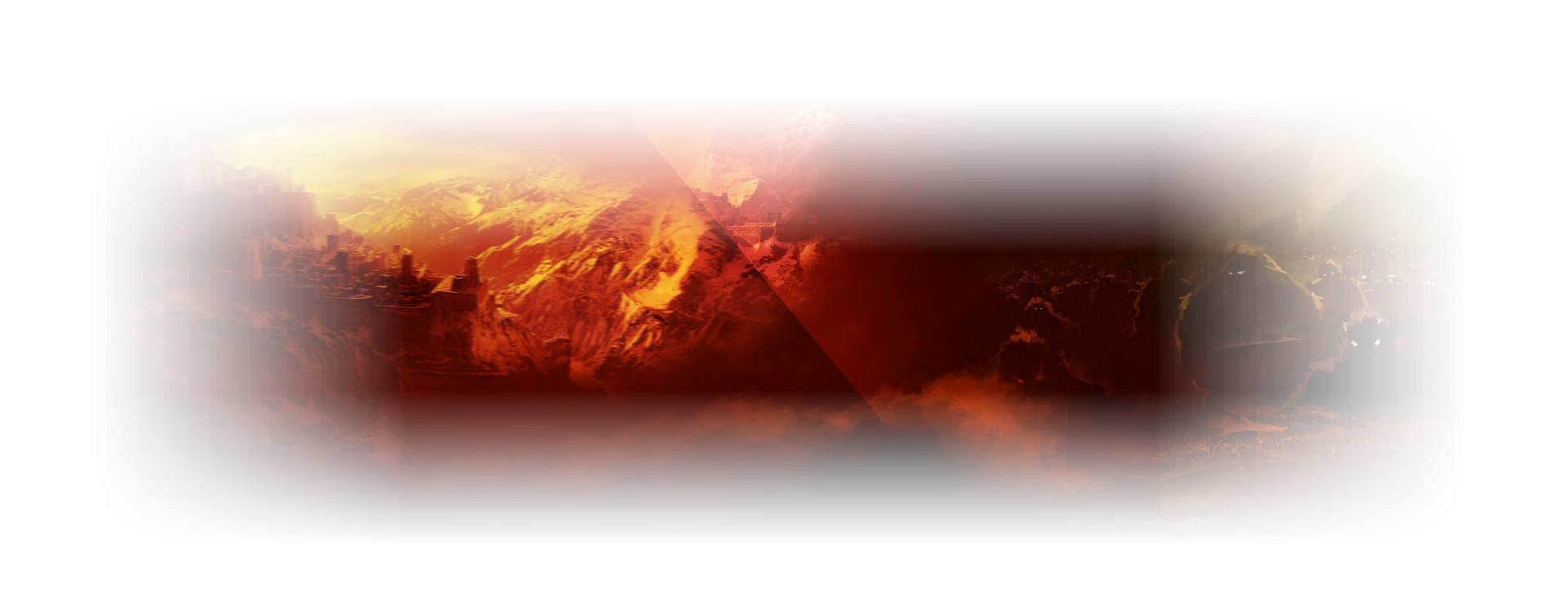 AOCG_G2_FV_FW_FS_BACKGROUND.png