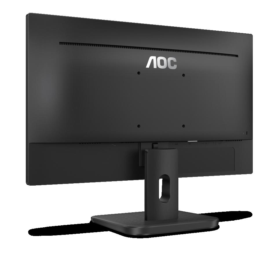 AOC_E1_PV_BTR.png