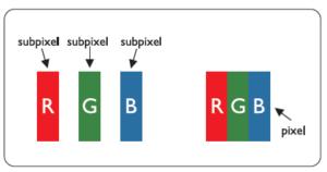 pixel-examples