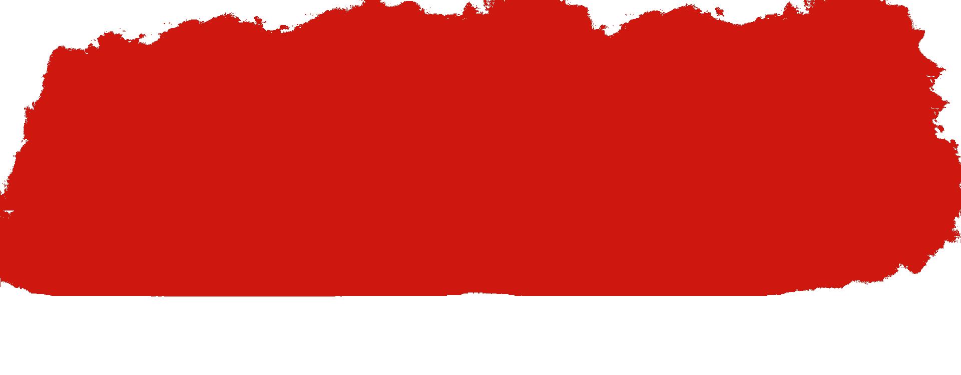 AGON_AGM700_FV_FW_RGB_BACKGROUND.png