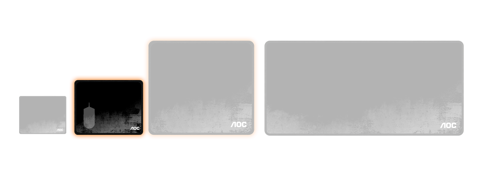 AGON_BY_AOC_FV_FW_MOUSEPAD_M_FRONT.png