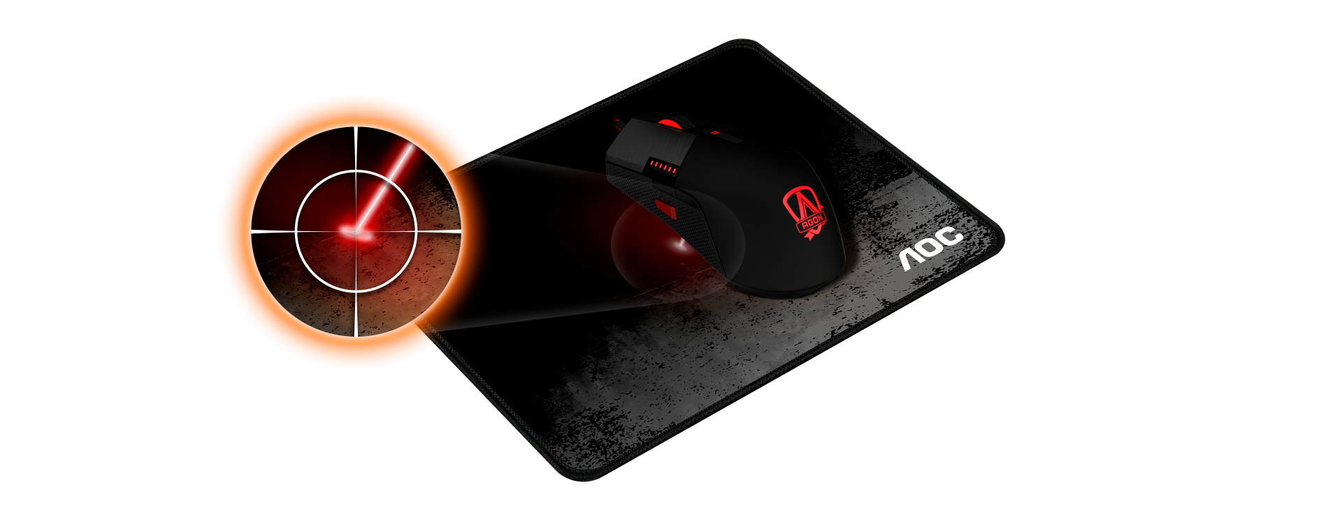 AGON_BY_AOC_FV_FW_MOUSEPAD_STYLE_FRONT.png