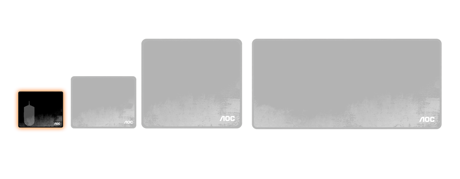 AGON_BY_AOC_FV_FW_MOUSEPAD_S_FRONT.png