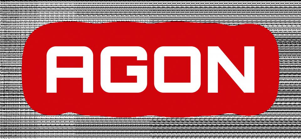 agon-logotext-white-withglow