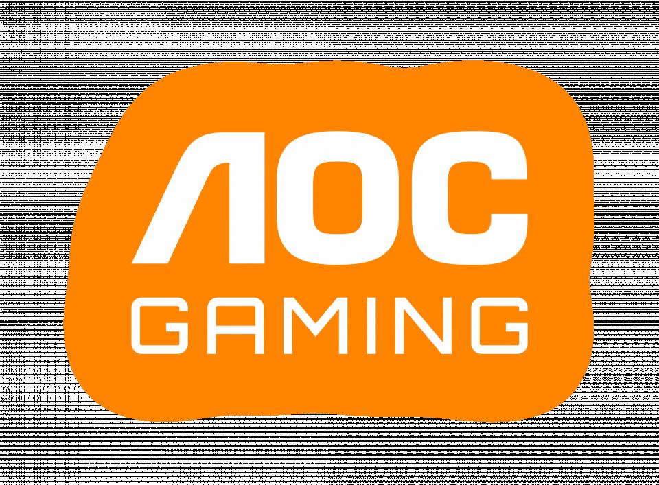 aoc-gaming-logo-white-withglow.png