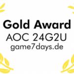 Game7days.de
