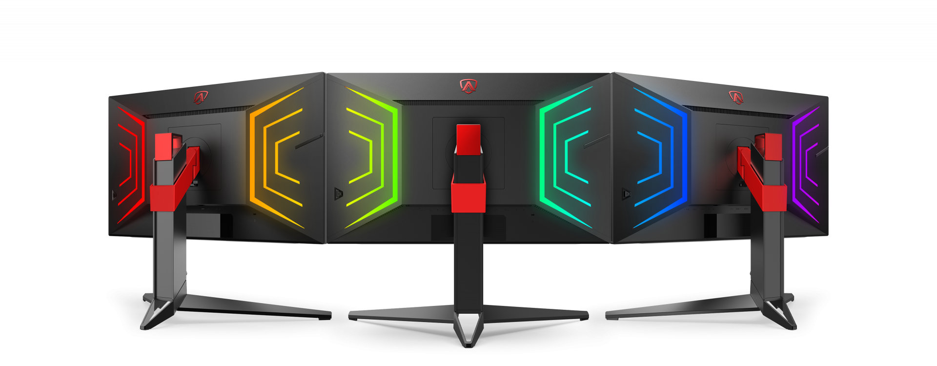 AGON_PRO_LIGHT_FX_FW_AG274FZ_FRONT.png