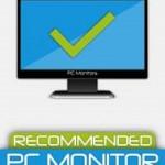 PCMonitors.info