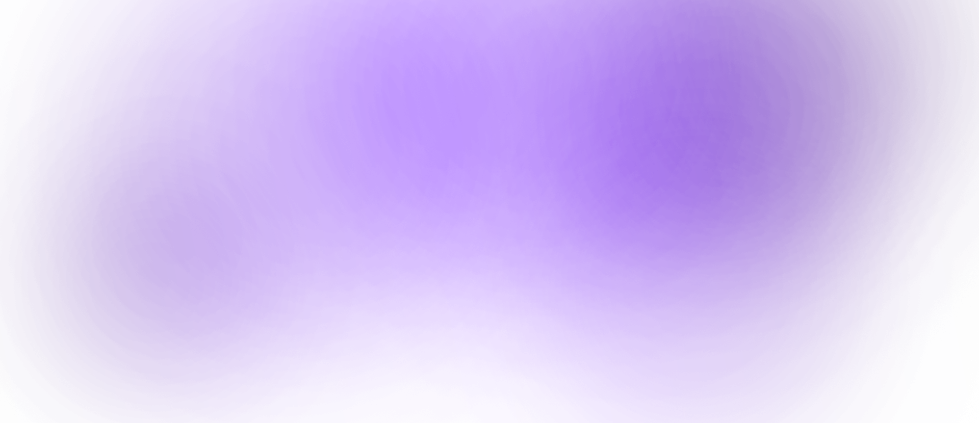 AGON_AG27_FV_FW_PROTECTION_BACKGROUND.png