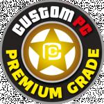 2021-05_Custom PC issue 214_Premium Grade Award_AOC_24G2U.png