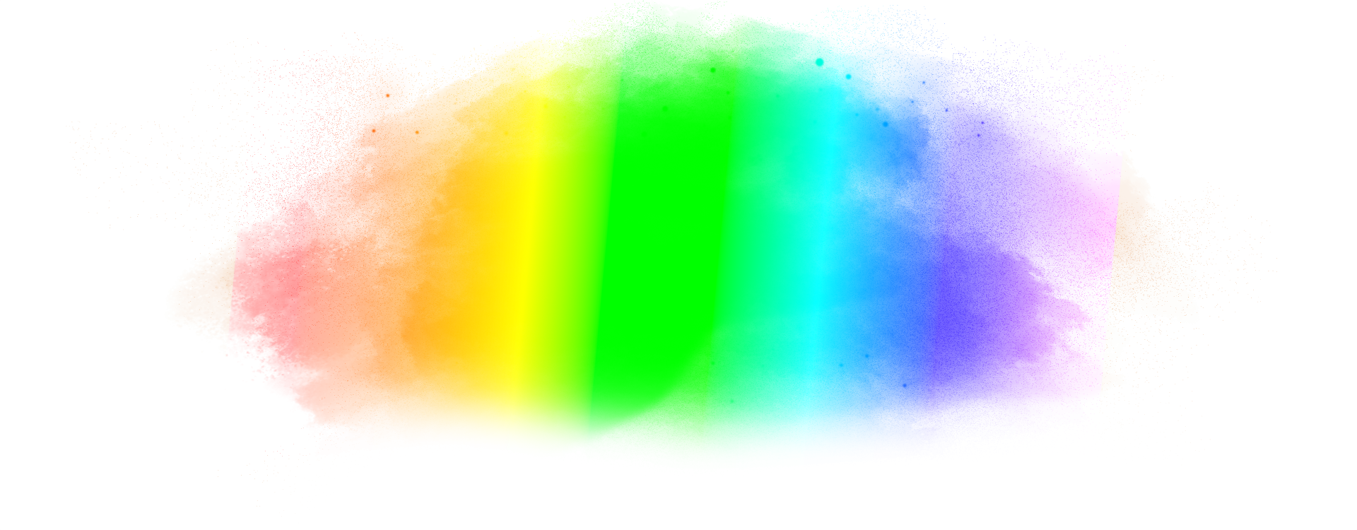 AGON_PRO_LIGHT_FX_FW_AG274FZ_BACKGROUND.png