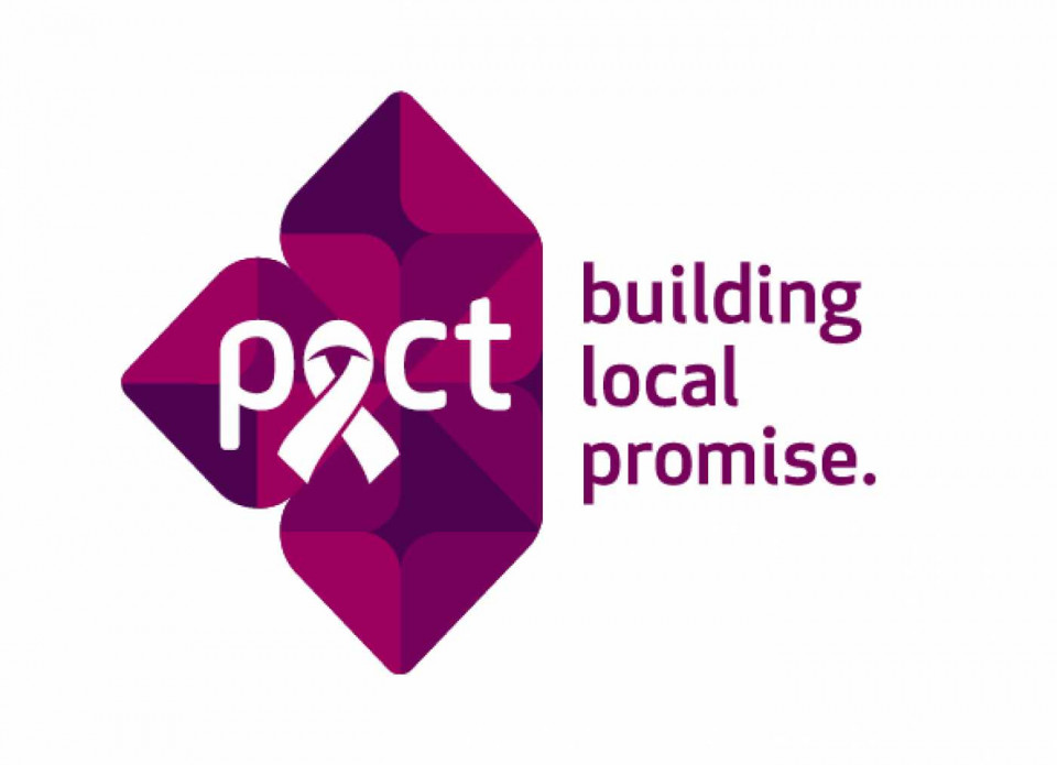 pact-building-local-promise-logo