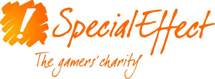 special-effects-charity-logo.jpg