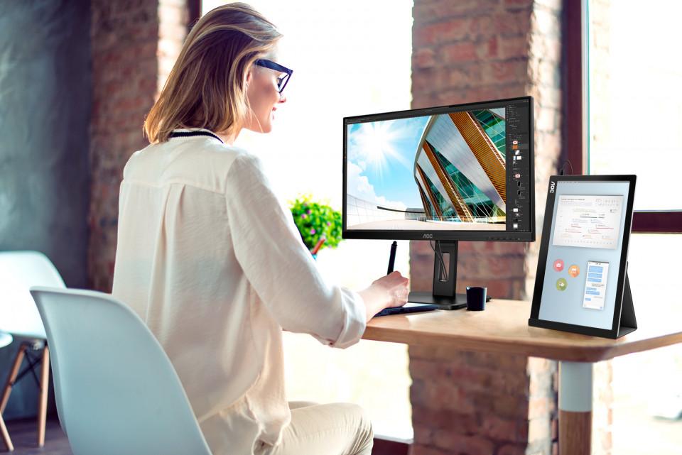 aoc-portable-home-woman-desk-0-25x.jpg