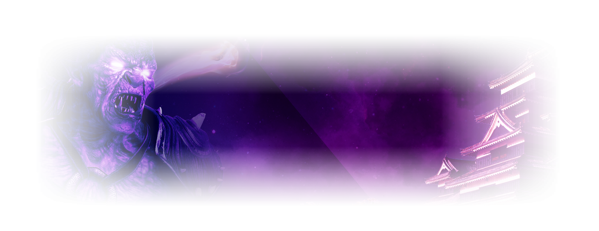 AGON_AG4_FV_FW_REFLEX_G_SYNC_ULTIMATE_BACKGROUND.png