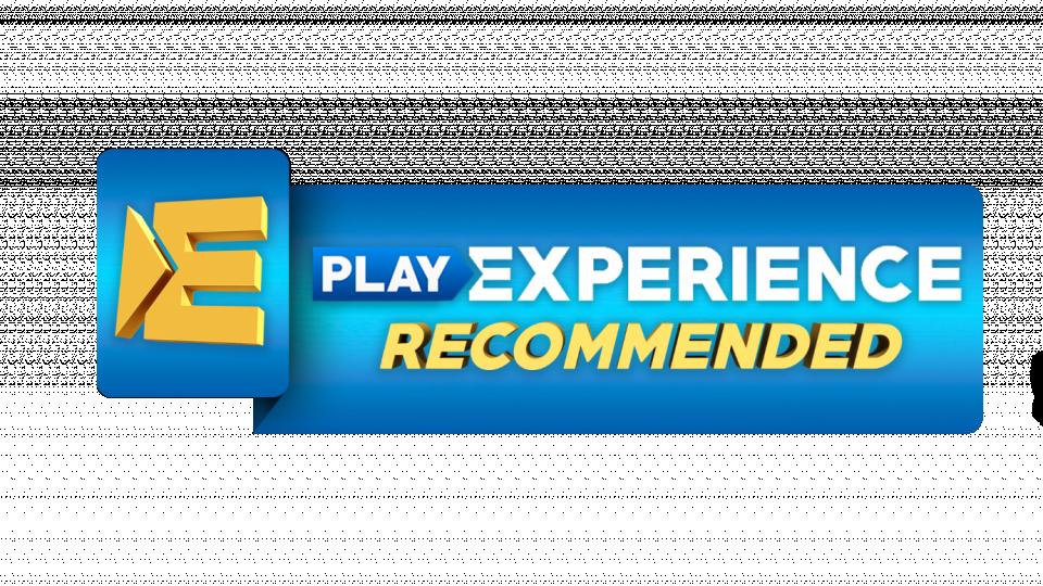 cu34g2x-review-de-award-docx.png