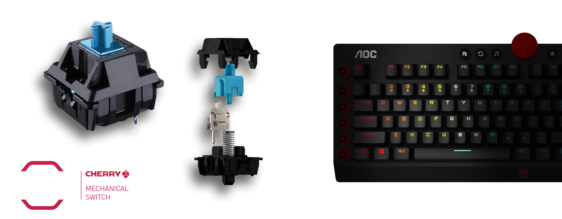 AGON_AGK700_FV_FW_CHERRY_SWITCHES_BLUE_FRONT.png