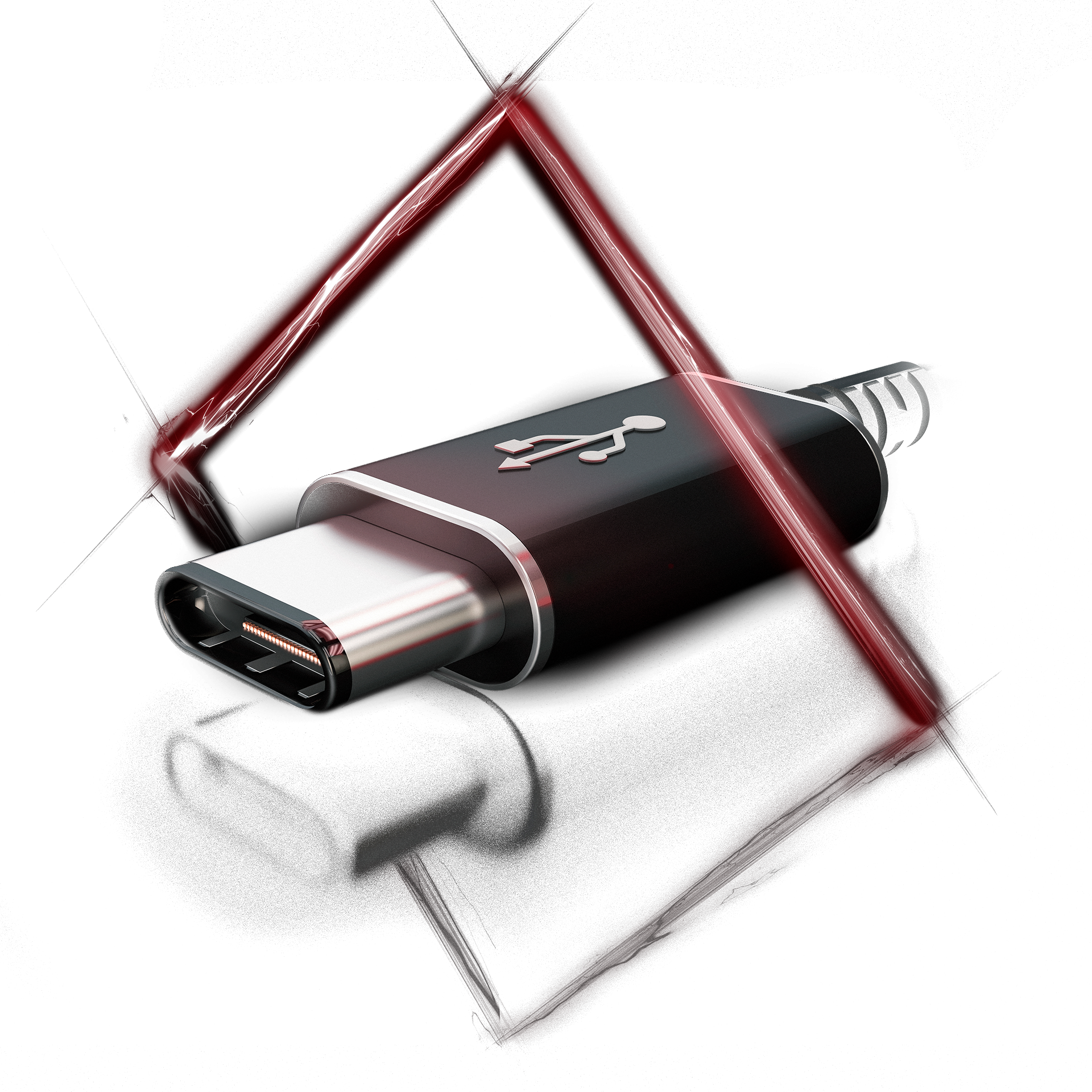 AGON_SERIES_FV_SQ_USB_C.png