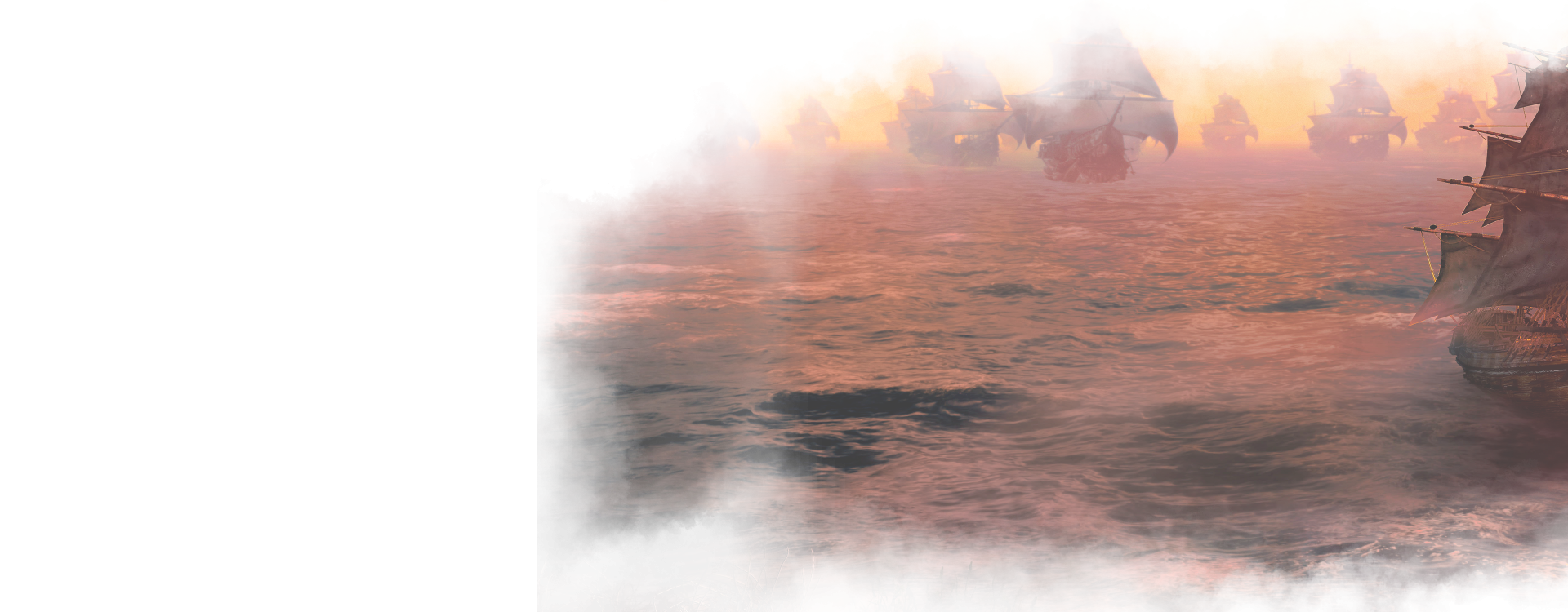 AOCG_G90_FV_FW_RT_1MS_BACKGROUND.png