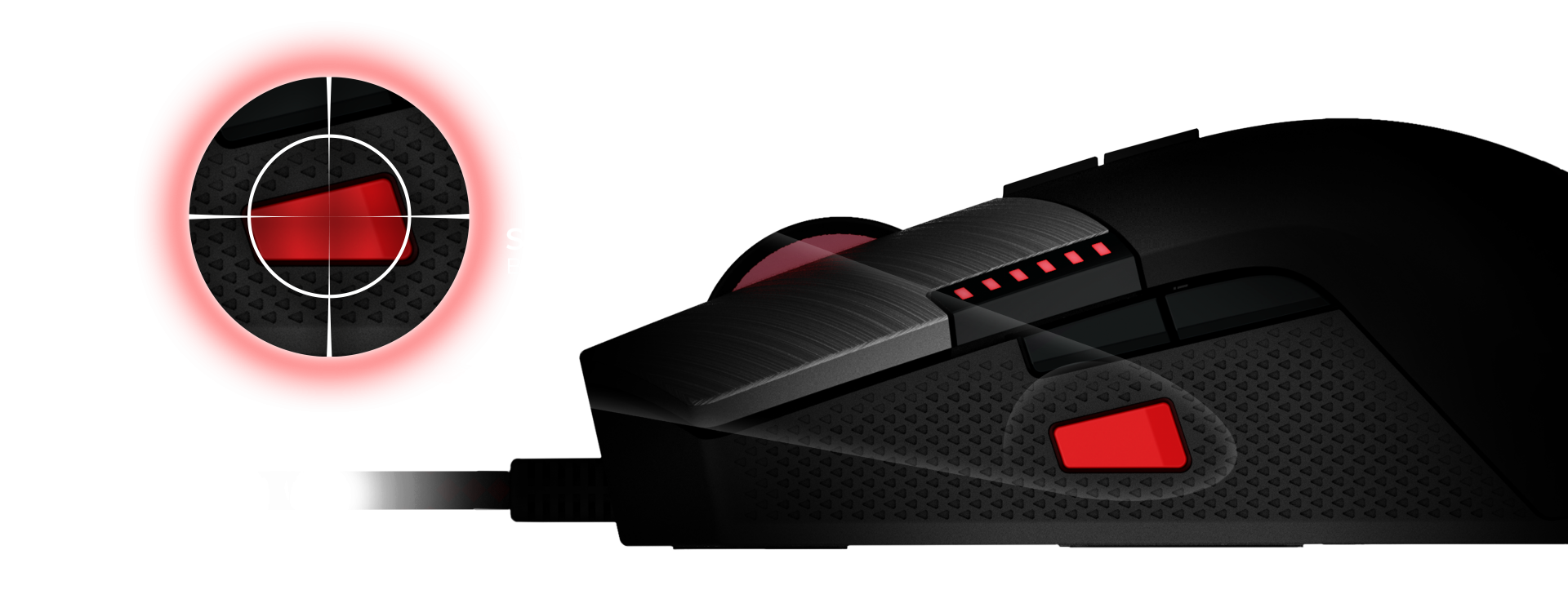 AGON_AGM700_FV_FW_SNIPER_BUTTON_FRONT.png