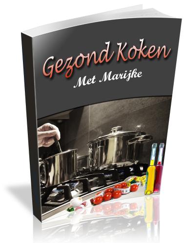 kookboek-groot