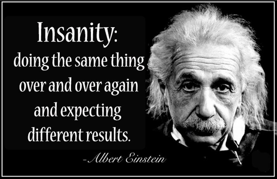 0014_insanity_einstein_quote_960