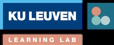 KU Leuven Learning Lab