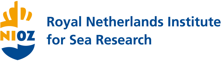 NIOZ Royal Netherlands Institute for Sea Research