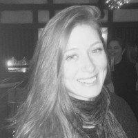 Kate Spanos
