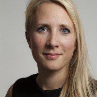 Alexandra Jønsson