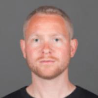 Morten Birk Jørgensen