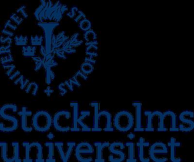 Stockholm Univeristy