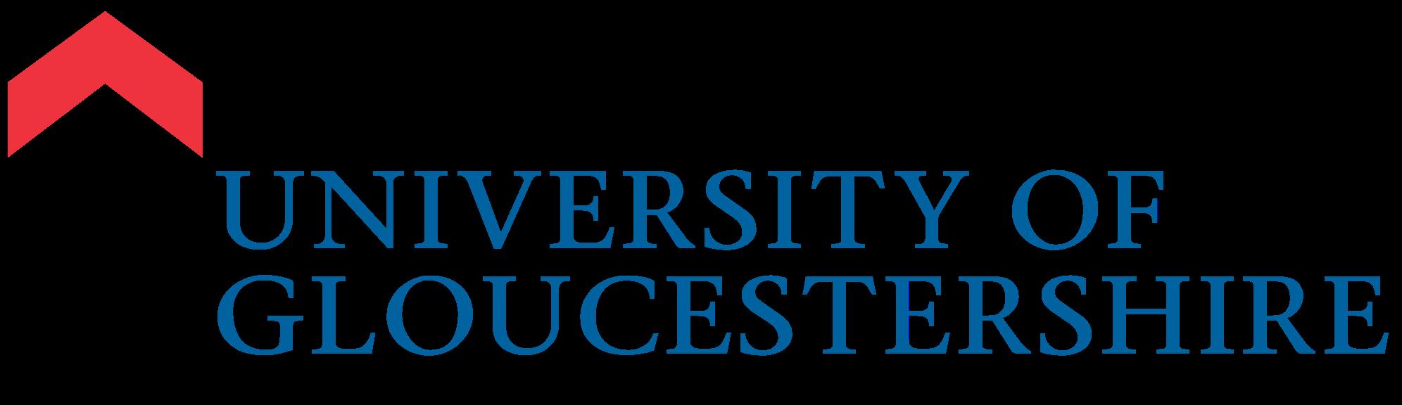 University of Gloucestershire