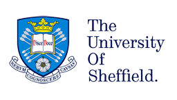 A world-class university – a unique student experience