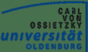 Carl von Ossietzky Universität Oldenburg