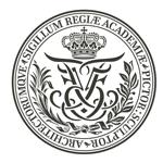 KADK Royal Danish Academy of Fine Arts