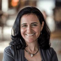 Prof. Dr. Linda Amaral-Zettler