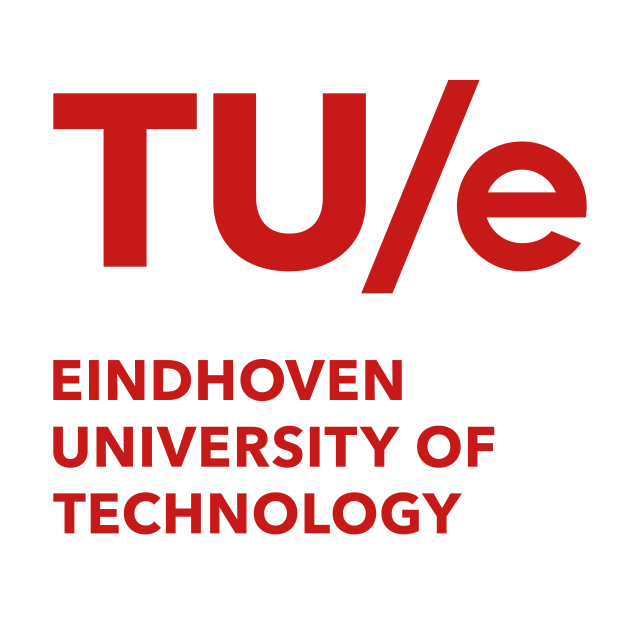 Eindhoven University of Technology (TU/e)