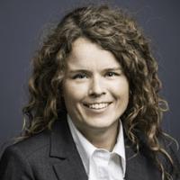 Ingrid Visseren-Hamakers