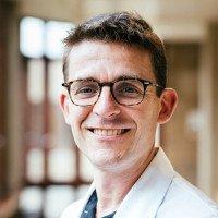 Prof. Dr. Wim Janssens