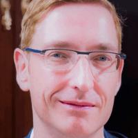 Prof. Dr. Mr. André Janssen
