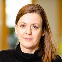 Dr. Beata Tyburska-Pueschel