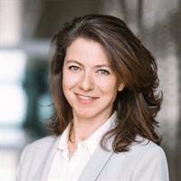 Dr. Francesca Benzoni