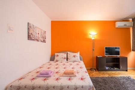 apartments belgrade centar apartment obilicev venac11