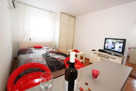 apartments belgrade zvezdara apartment zvezda16